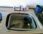 Irish_kitchen_sink