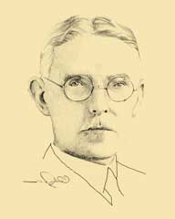 Edwin G. Seibels