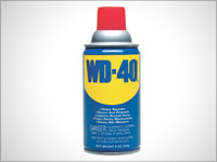 WD40_can