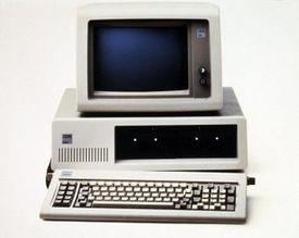 275px-IBM_original_PC