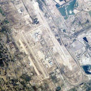600px-Baghdadinternationalairportaerial