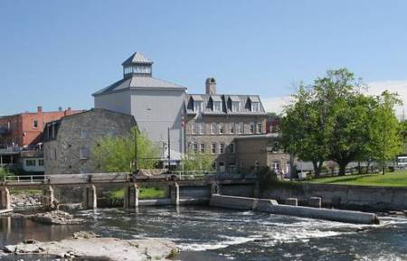 rideau-canal-museum