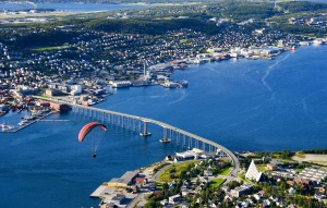 Tromsø_view