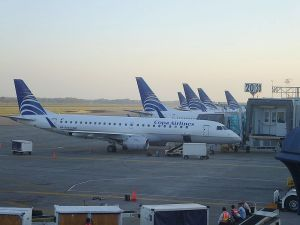 800px-Copa_Airlines_Hub_of_the_Americas