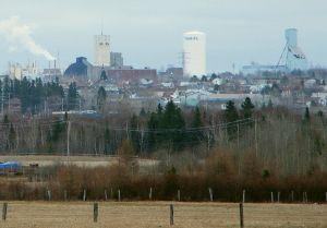 800px-Timmins_Ontario