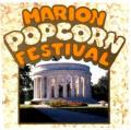 Popcorn_Memorial