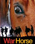 7489WAR_HORSE_large