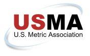usma_logo_small